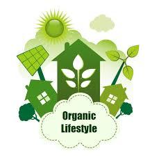 کشاورزی زیستی و ارگانیک