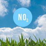 تاثیر مضر نیترات بر سلامت انسان و محیط زیست